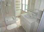 Location Appartement 2 pièces 47m² Grenoble (38000) - Photo 10