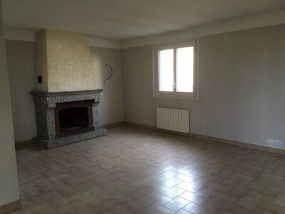 Location Maison 6 pièces 146m² Sury-le-Comtal (42450) - Photo 13