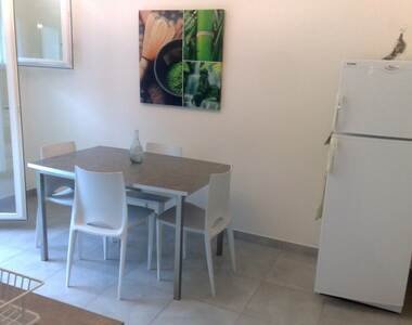 Renting Apartment 2 rooms 46m² Varces-Allières-et-Risset (38760) - photo
