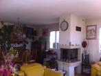 Vente Maison 6 pièces 160m² Randan (63310) - Photo 2