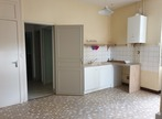 Location Appartement 3 pièces 72m² Argenton-sur-Creuse (36200) - Photo 2