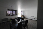 Sale House 7 rooms 200m² Romans-sur-Isère (26100) - Photo 14