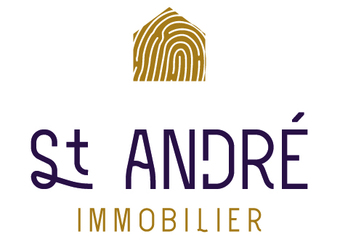 Vente Immeuble La Côte-Saint-André (38260) - Photo 1