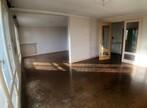 Vente Appartement 4 pièces 91m² Valence (26000) - Photo 3