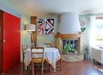 Vente Maison 5 pièces 150m² Saint-Ismier (38330) - Photo 12