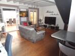 Vente Maison 5 pièces 120m² Pia (66380) - Photo 4