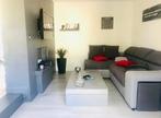 Vente Maison 7 pièces 130m² Anse (69480) - Photo 6