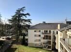 Renting Apartment 2 rooms 40m² Vétraz-Monthoux (74100) - Photo 9