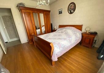 Vente Appartement 4 pièces 84m² Vénissieux (69200) - Photo 1