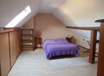 Vente Maison 7 pièces 190m² EGREVILLE - Photo 17