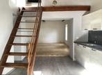 Vente Maison 3 pièces 86m² Vernoux-en-Vivarais (07240) - Photo 3
