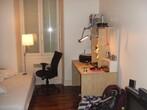 Location Appartement 1 pièce 37m² Grenoble (38000) - Photo 2