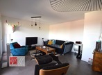 Vente Appartement 4 pièces 105m² Cranves-Sales (74380) - Photo 3