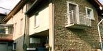 Vente Maison 6 pièces 150m² Valherbasse - Photo 3