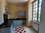 Location Appartement 3 pièces 96m² Brugheas (03700) - Photo 2