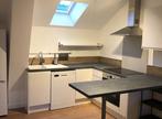 Location Appartement 3 pièces 51m² Saulx-les-Chartreux (91160) - Photo 3