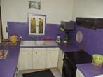 Sale House 4 rooms 97m² Saint-Alban-Auriolles (07120) - Photo 3