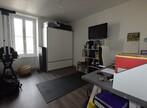 Location Appartement 3 pièces 55m² Clermont-Ferrand (63000) - Photo 7