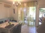 Vente Appartement 4 pièces 72m² Saint-Paul (97460) - Photo 6