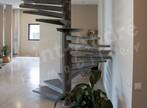 Vente Maison 6 pièces 192m² Saint-Siméon-de-Bressieux (38870) - Photo 17