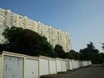 Location Appartement 3 pièces 61m² Lyon 09 (69009) - Photo 3