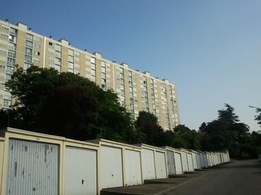 Location Appartement 3 pièces 61m² Lyon 09 (69009) - photo
