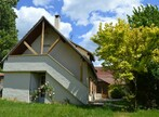 Vente Maison 5 pièces 145m² Houdan (78550) - Photo 2