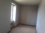 Vente Immeuble Thizy (69240) - Photo 11