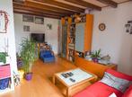 Vente Maison 5 pièces 130m² Corenc (38700) - Photo 4