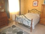 Vente Maison 5 pièces 115m² Saint-Laurent-de-la-Salanque (66250) - Photo 10