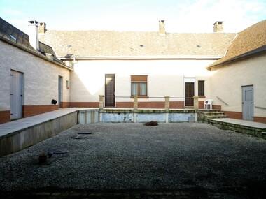Vente Maison 5 pièces 100m² Saint-Pol-sur-Ternoise (62130) - photo