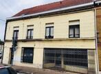 Vente Immeuble 6 pièces 150m² Gravelines (59820) - Photo 1