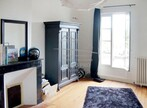 Sale House 9 rooms 320m² Samatan (32130) - Photo 8