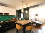 Location Appartement 3 pièces 60m² Paris 15 (75015) - Photo 5