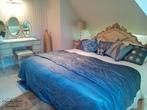 Sale House 7 rooms 205m² Hesdin (62140) - Photo 6