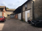 Vente Local industriel 6 pièces 350m² Thizy (69240) - Photo 1