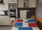 Sale House 4 rooms 90m² DAMPIERRE LES CONFLANS - Photo 2