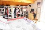 Sale House 6 rooms 172m² SAINT EGREVE - Photo 10
