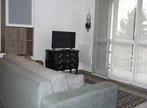 Location Appartement 1 pièce 32m² Chantilly (60500) - Photo 9