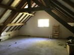 Vente Maison 4 pièces 195m² Creuzier-le-Vieux (03300) - Photo 15