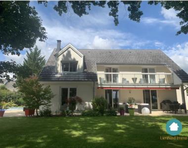 Sale House 8 rooms 2m² La Wantzenau (67610) - photo