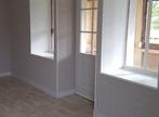 Location Appartement 4 pièces 90m² Frédéric-Fontaine (70200) - Photo 3