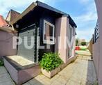 Vente Maison 5 pièces 95m² Harnes (62440) - Photo 5
