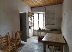 Vente Maison 141m² Ornacieux (38260) - Photo 12