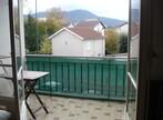 Location Appartement 2 pièces 52m² Grenoble (38000) - Photo 2