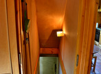 Vente Maison 4 pièces 100m² Habère-Poche (74420) - Photo 42