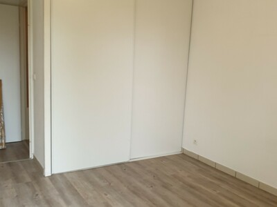 Vente Appartement 3 pièces 62m² Pau (64000) - Photo 5