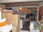 Sale House 5 rooms 154m² Chauzon (07120) - Photo 18