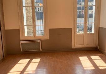 Location Appartement 3 pièces 56m² Le Havre (76600) - Photo 1