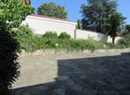 Vente Maison 5 pièces 190m² Saint-Priest (69800) - Photo 11